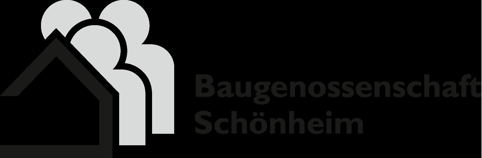 Baugenossenschaft Schönheim